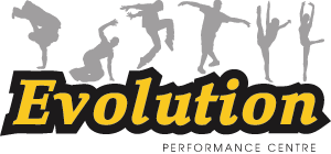 Evolution Performance Centre
